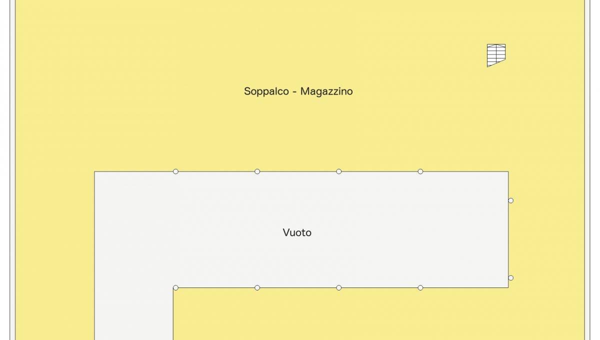 plan_soppalco